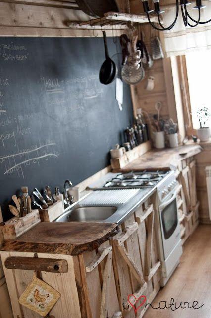 puertas alacena | cocinas | Pinterest | Alacena, Cocinas y Ventana