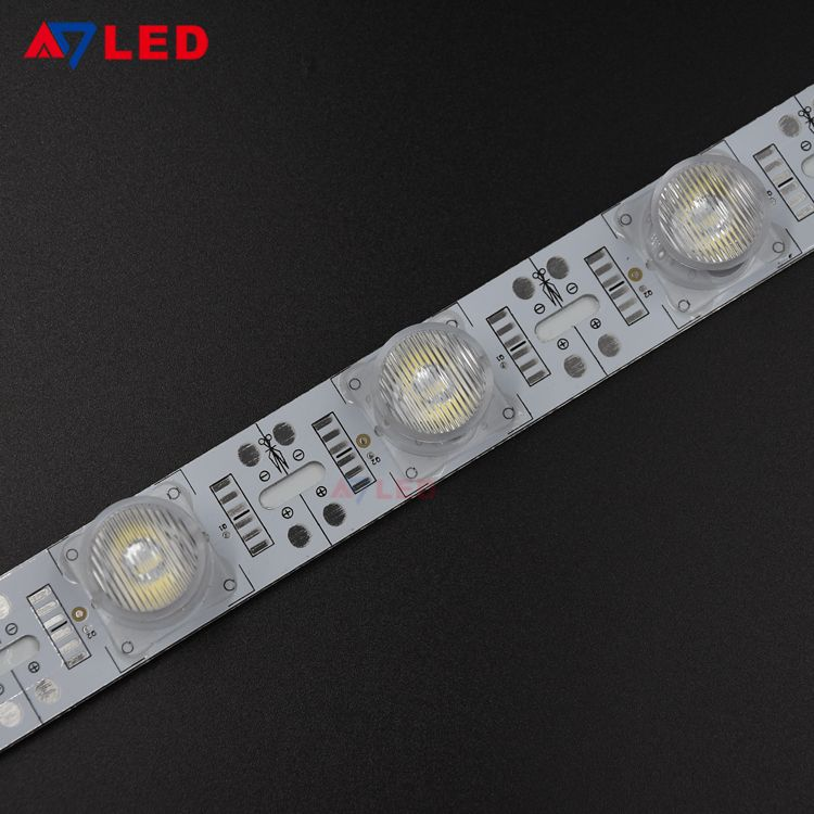 12w Led Pcb 78mm For 12pcs Leds Aluminum Plate Base Aluminum Pcb Printed Circuit Boards High Power 12w Led Diy Pcb Led Diy Circuit Board Printed Circuit Boards