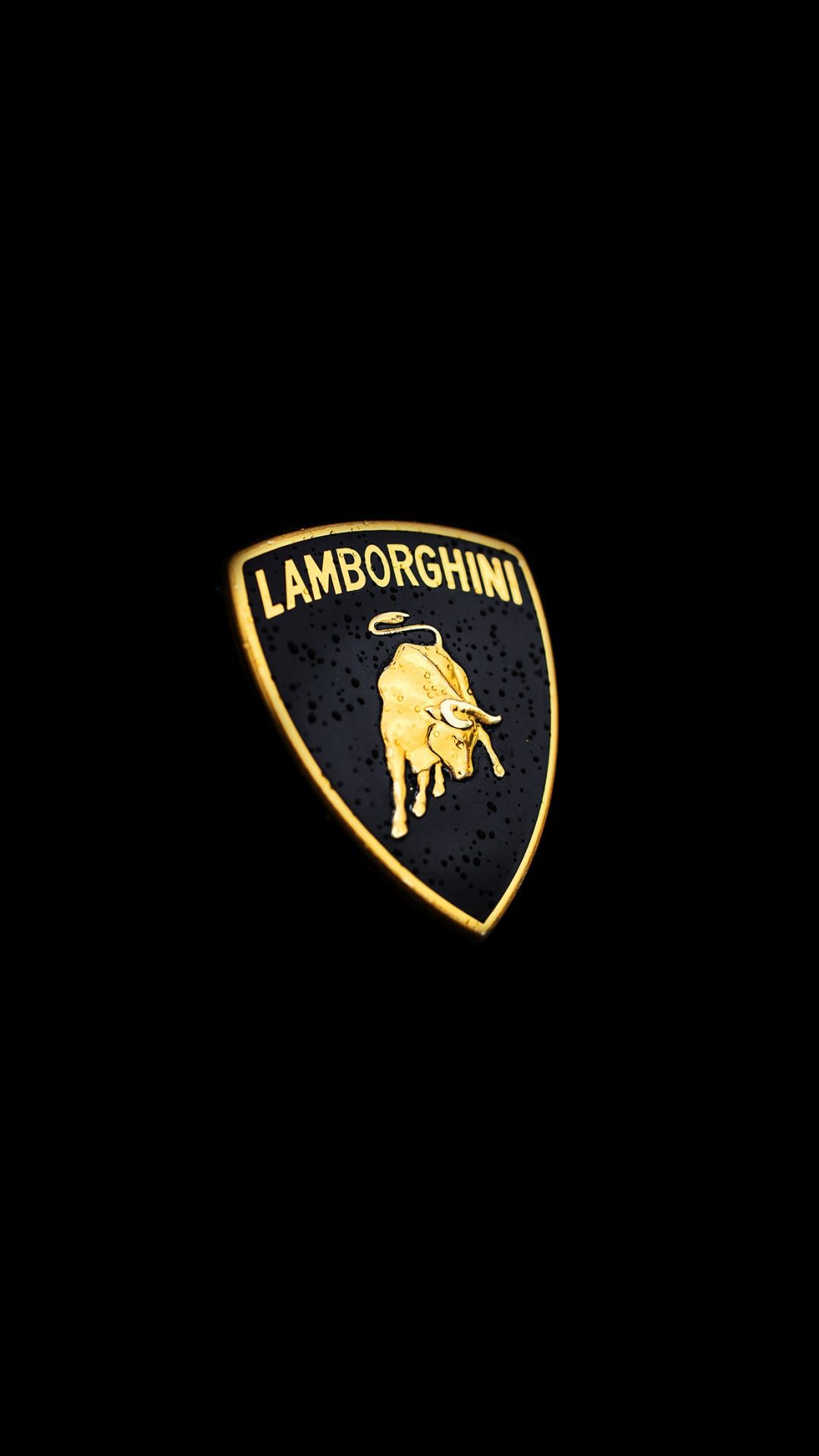 Iphone 6 wallpaper tumblr cars - Lamborghini Bull Taurus Logo Dark Iphone 6 Hd Wallpaper Http Freebestpicture
