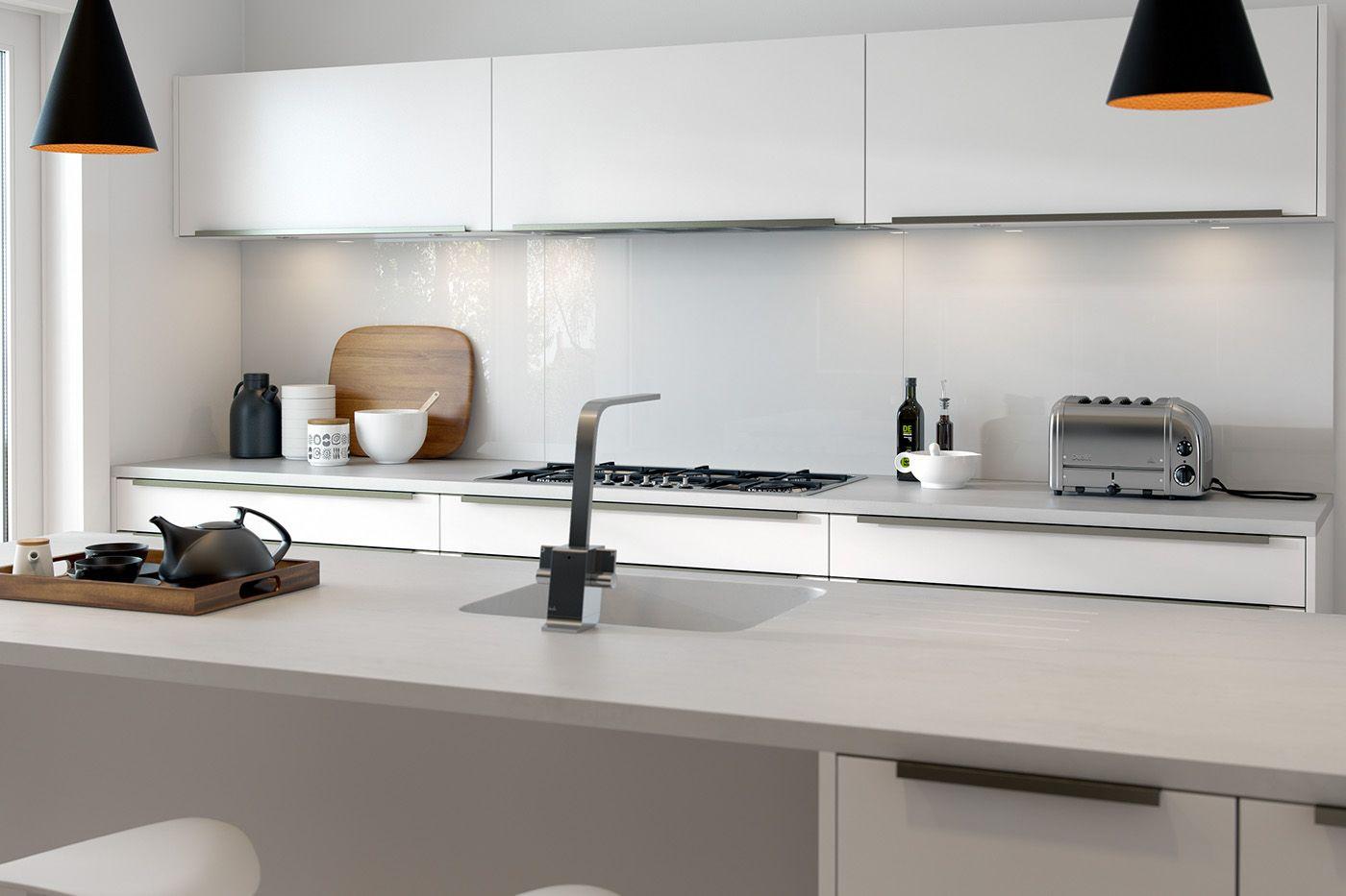 Cgi Room Set Photography For German Kitchen Manufacturer Galley Kitchen Kitchen Manufacturers Kitchen