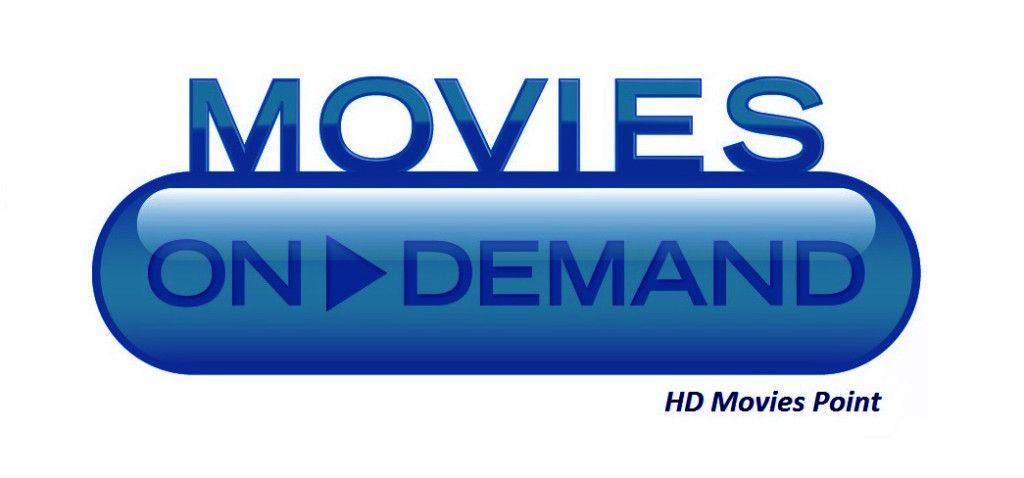 Kung fu Panda 2 Movie 720p HD Free Download