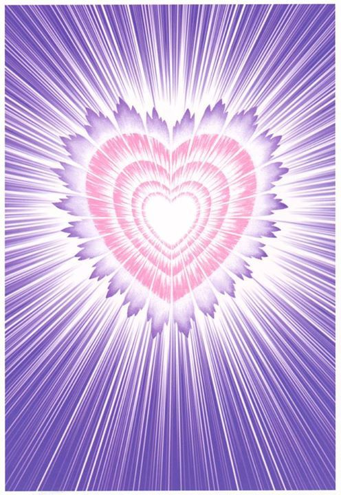 Corazón del Gran Silencio marcos angel carmona cazares limpiar todo ...