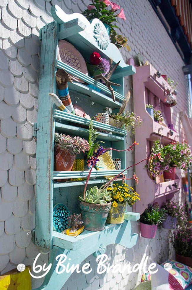 regal balkon wetterfest top flower stand h nordic wohnzimmer ecke bro stock blume regal balkon. Black Bedroom Furniture Sets. Home Design Ideas