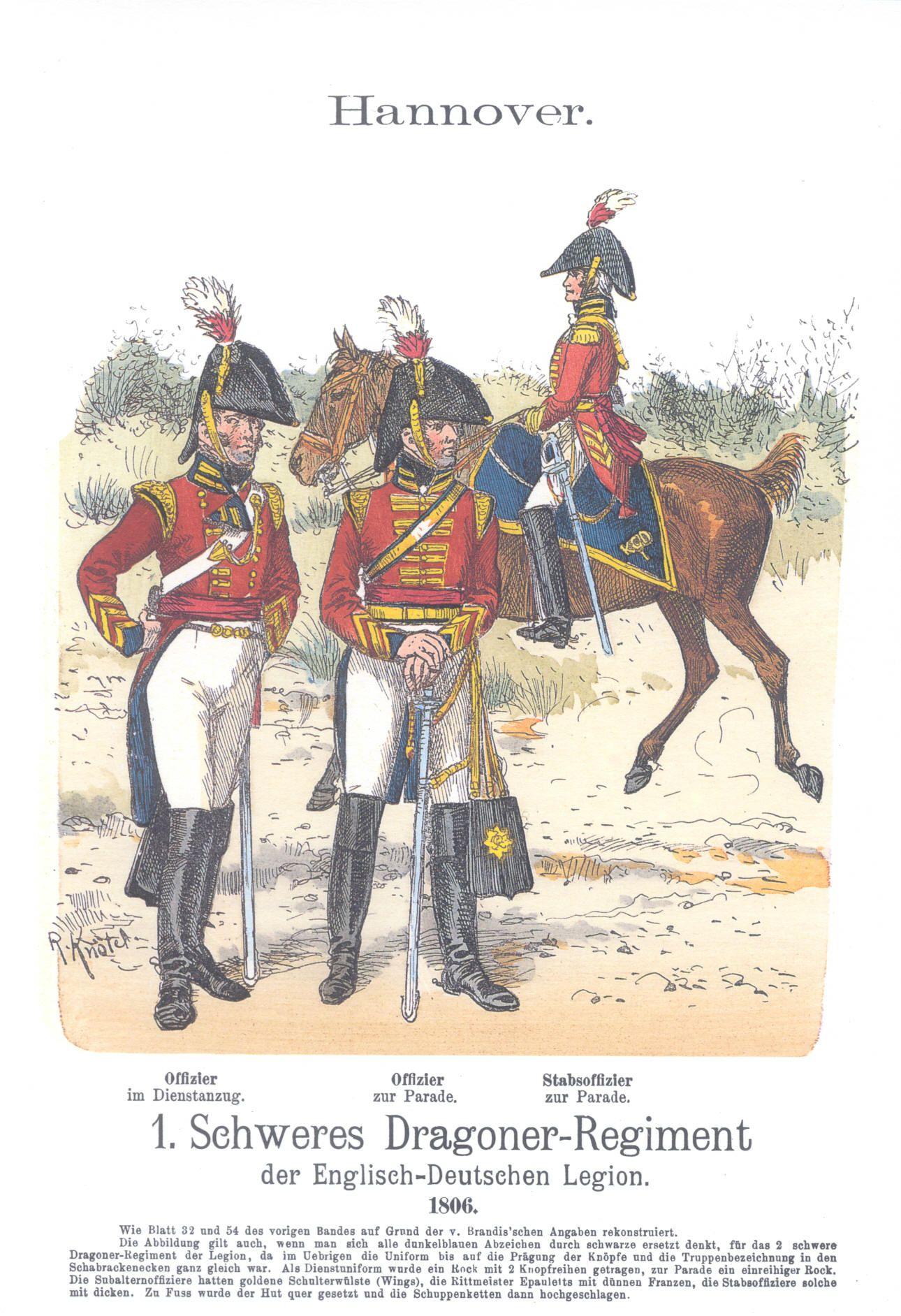 Offizier Englisch