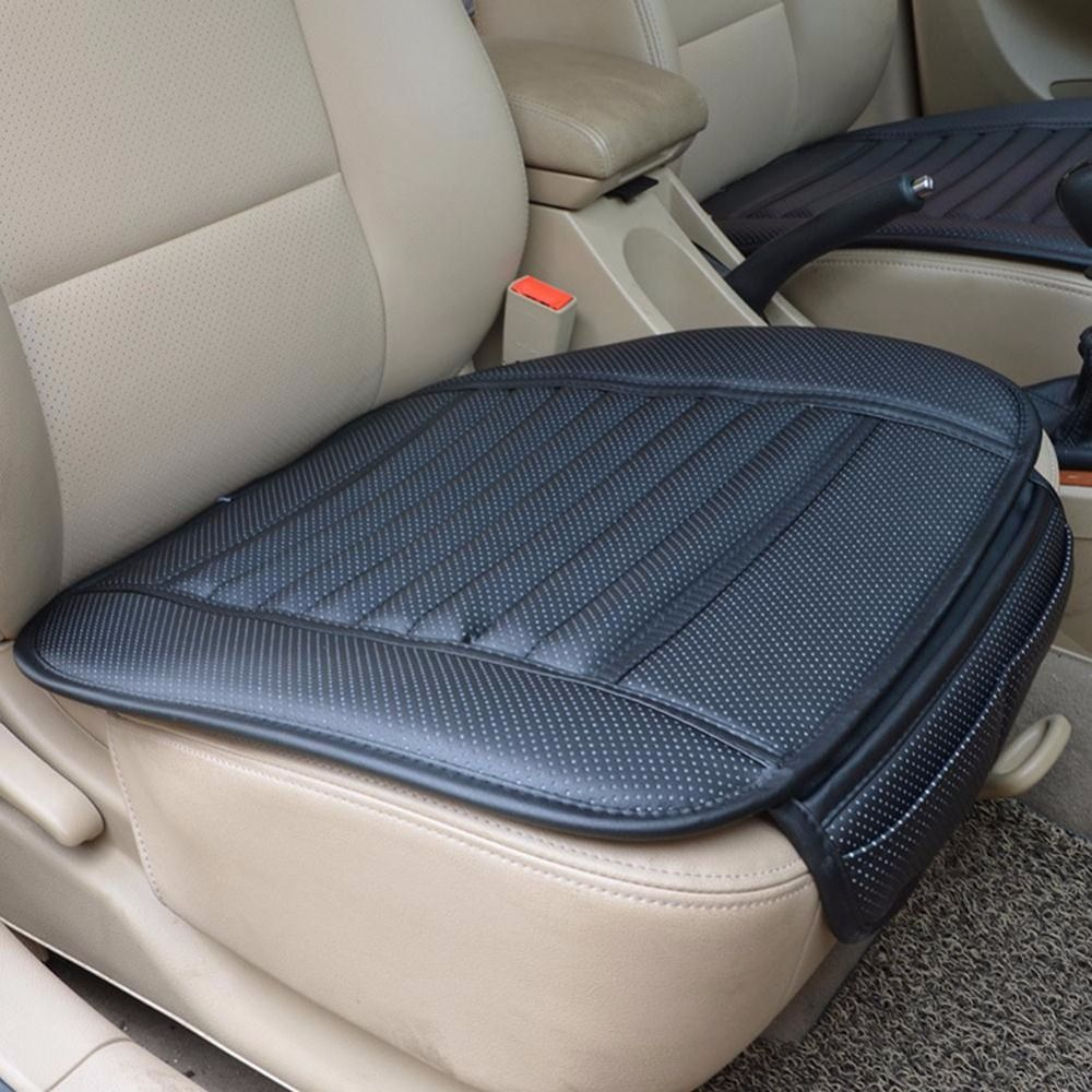 The Some Of Ergonomic Chair Cushion In 2020 Car Seats Carseat Cover Car Seat Cushion
