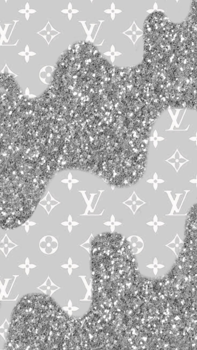 Drippy Louis Vuitton In 2020 Cute Wallpaper Backgrounds Iconic Wallpaper Pretty Wallpapers