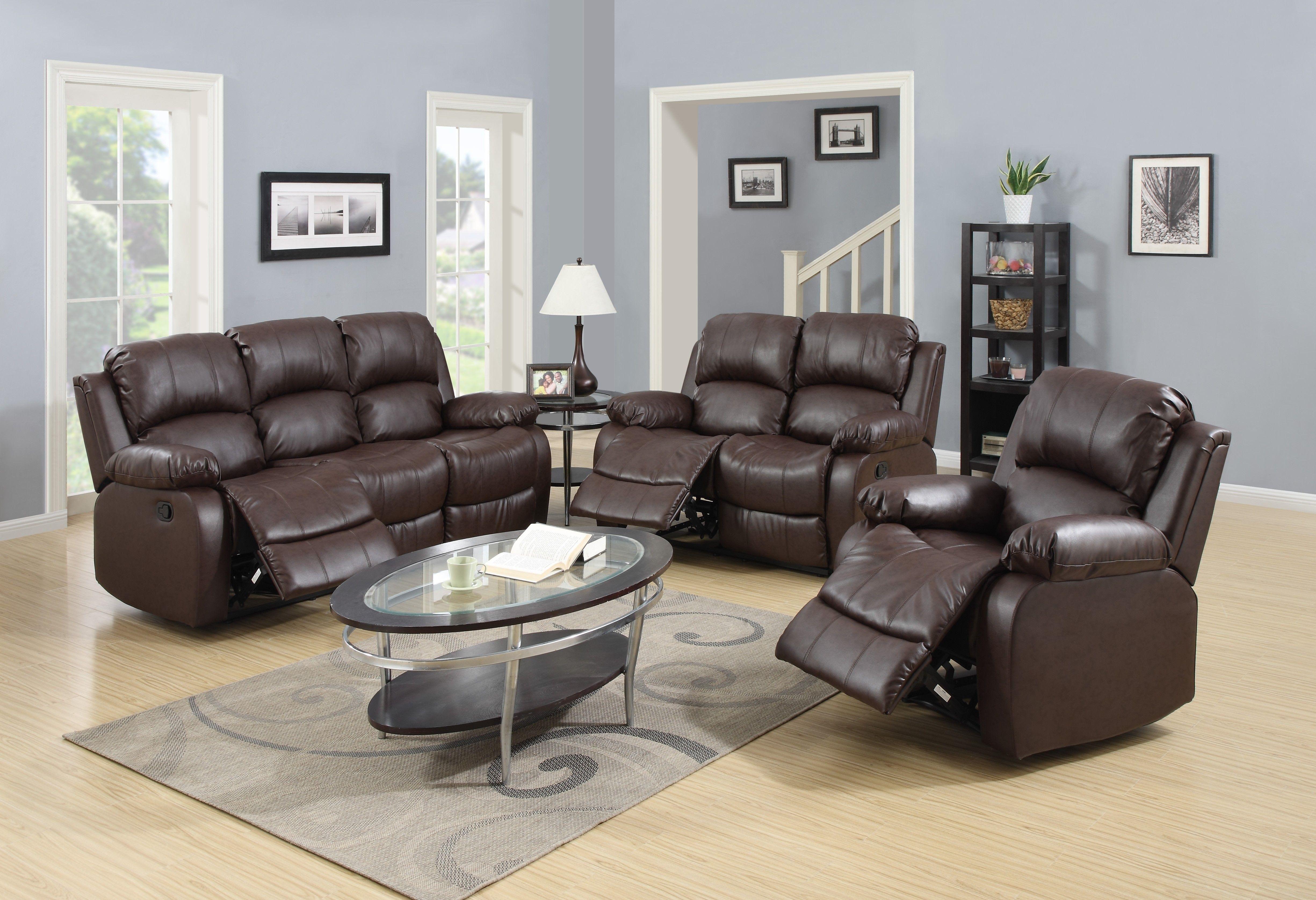 brown leather sofa living room ideas unique chic idea