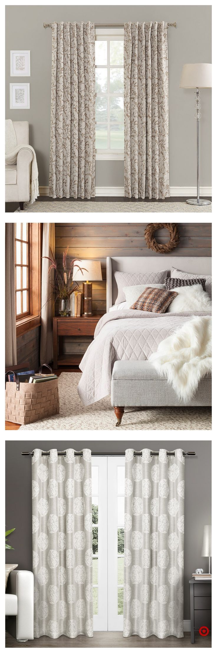 best 25 spa inspired bedroom ideas on pinterest home on trends minimalist diy wooden furniture that impressing your living room furniture treatment id=71500