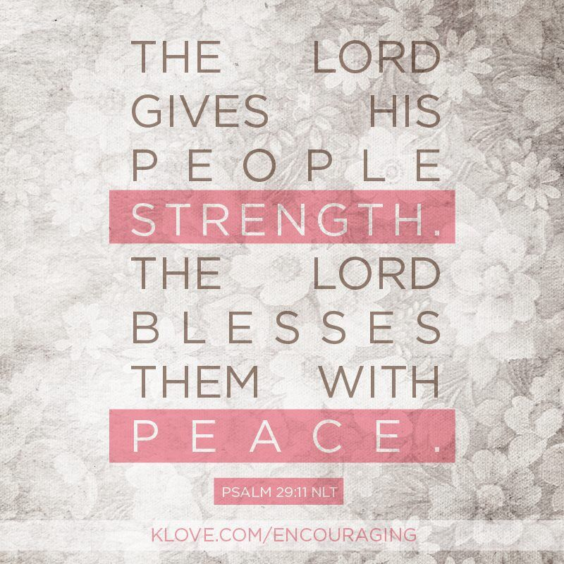 God Gives Strength Quotes: God Gives Me Strength!