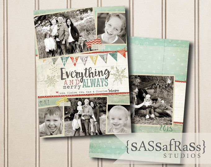 Browse unique items from SassafrassStudios on Etsy, a global marketplace of handmade, vintage and creative goods.