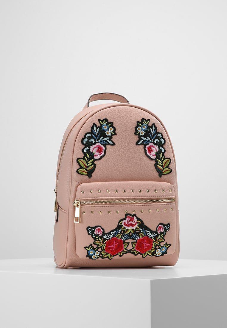 4823c4294 ¡Consigue este tipo de mochila de ALDO ahora! Haz clic para ver los detalles