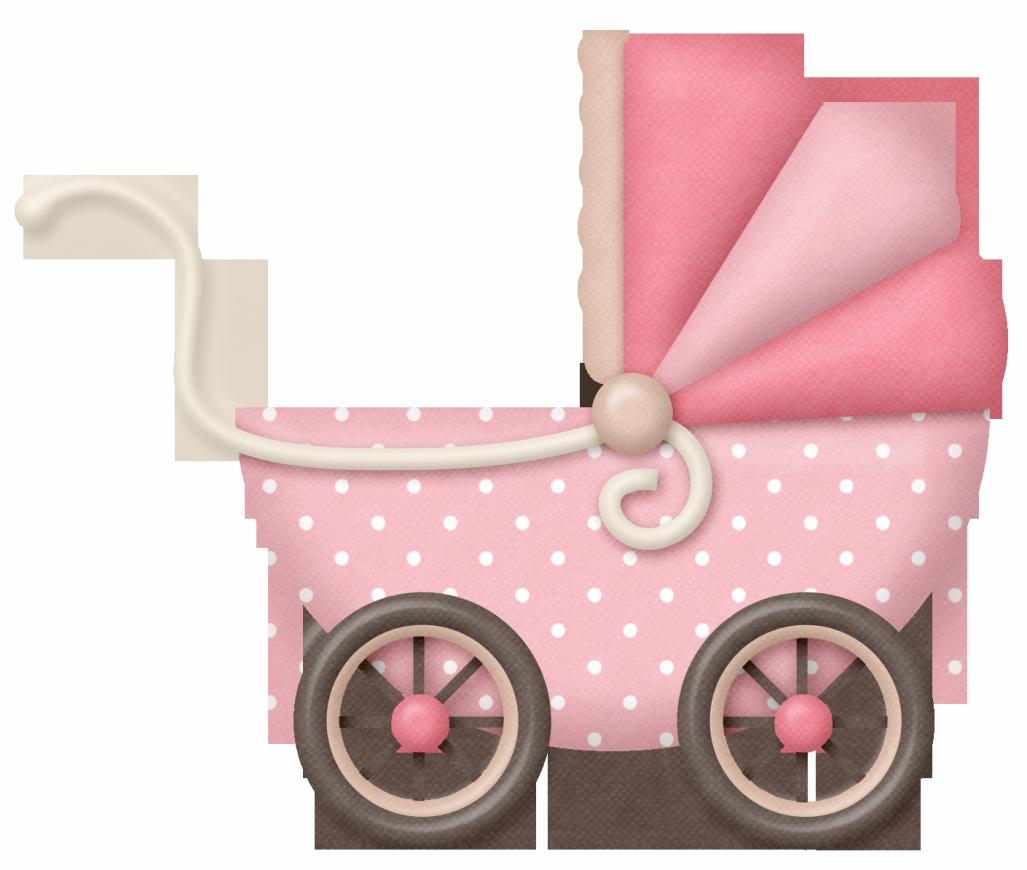 Bebes Animados Con Biberon
