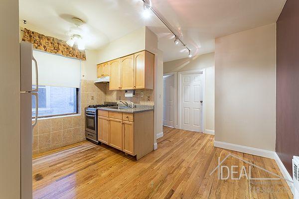 409 grand street williamsburg brooklyn nyamazing brick - 1 bedroom apartments williamsburg brooklyn ...