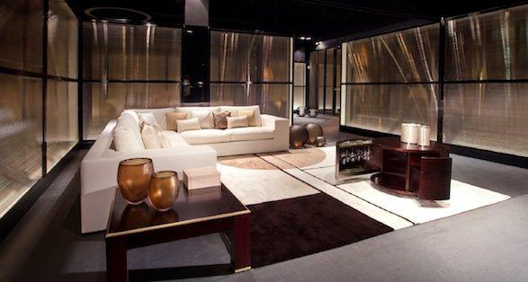 Armani Casa   Interior Design U0026 Furniture. Miami Design District
