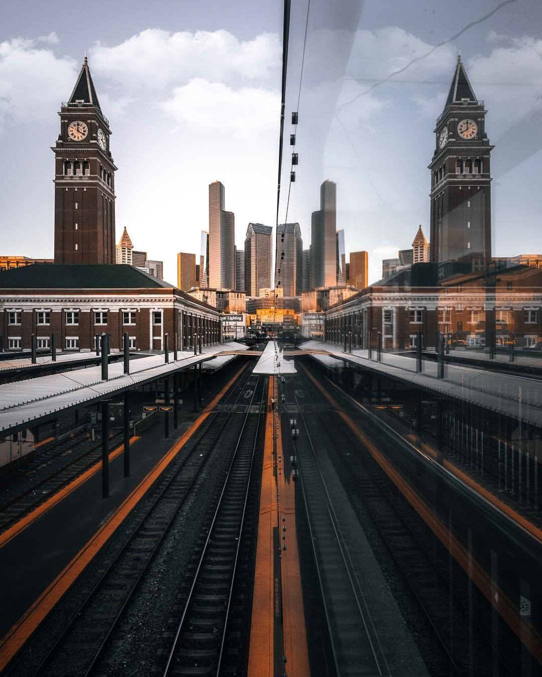 Stunning Cityscapes And Urban Landscapes By Ryan Ditch Photography Cityscape Urban Street Travel Urban Landscape Cityscape Beautiful Photography Nature