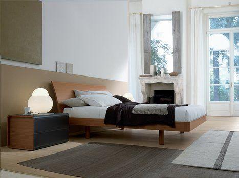 Hängeschrank-schlafzimmer-Wandschränke-hergestellt-aus-Holz-für - möbel hardeck schlafzimmer