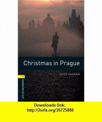 word to pdf xero library