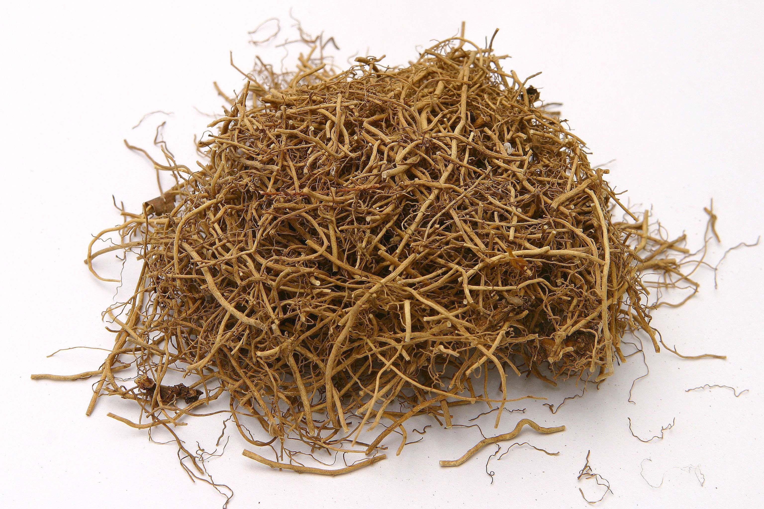 Xi Xin Chinese Wild Ginger Chinese Herbs Herbs Nasal Blockage
