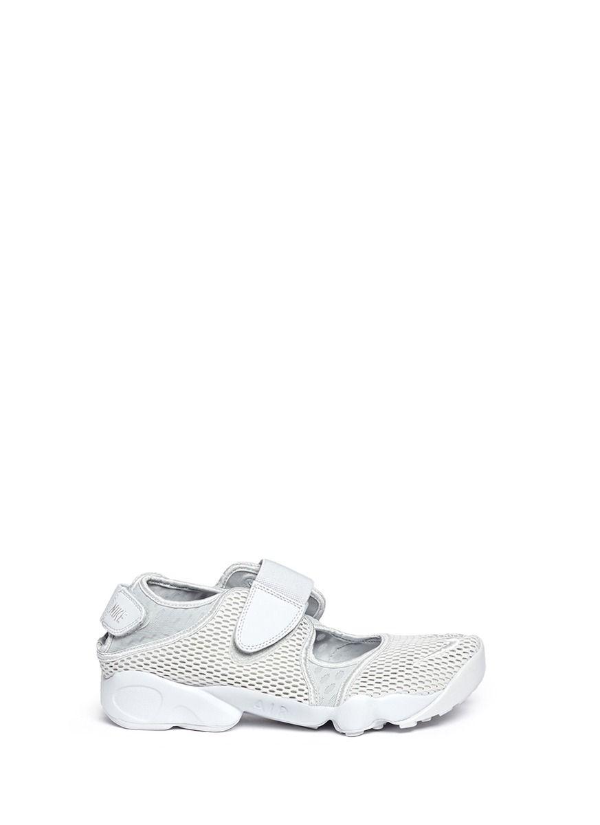 21511fa88 NIKE  Air Rift Br  Running Sneakers.  nike  shoes  sneakers