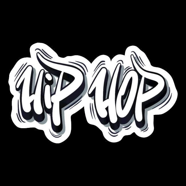 Image Result For Cool Dance Logos Hip Hop Dance Logo Hip Hop Logo Hip Hop