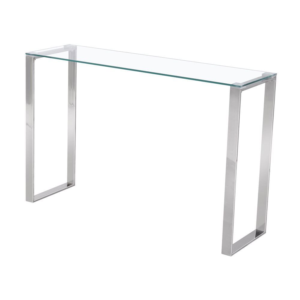 Shop Home Gear 29000 Darcy Console Table At Lowe S Canada Find Our Selection Of Sofa Tables At The Lowest Modern Furniture Toronto Furniture Modern Furniture