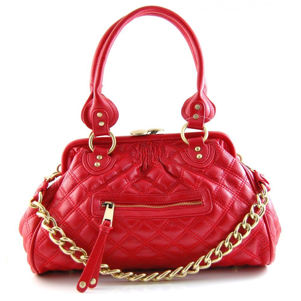 Ordinaire Designer Purses And Handbags | Home U203a Handbags U203a Designer Inspired Handbags  U203a Red Designer .