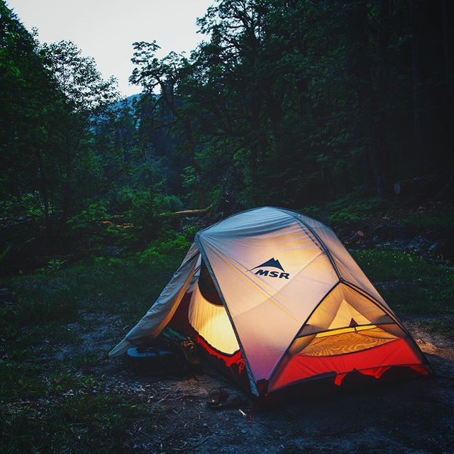 Hubba Hubba Nx Your Lightweight Do It All Tent The Best Selling Freestanding Hubba Hubba Nx Tent By Msr Is The Most Liv Backpacking Tent Tent Camping Tent