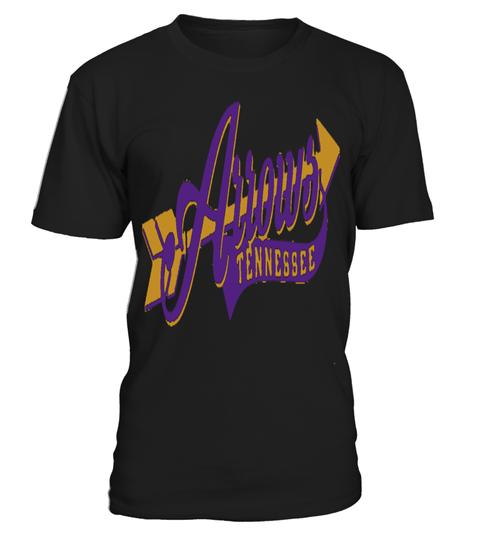 # Swing,-Tennessee-Arrows--T-shirt-002 .  Swing, Tennessee Arrows  T-shirt 002