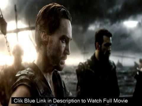 Watch 300 Rise Of An Empire Movie Streaming Online Free Empire Movie Empire Spartan Warrior