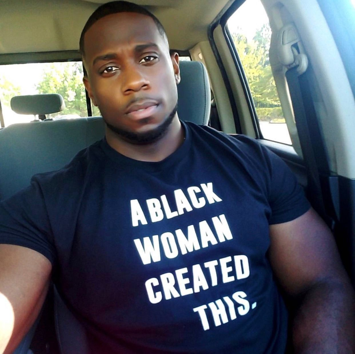 Pin by nique on sooo handsome pinterest black man and amazing people