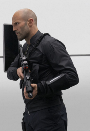Videa Online Halálos Iramban Hobbs Shaw 2019 Magyarul Online Hungary Hd Teljes Film Indavide Jason Statham Fast And Furious Jason Stathman