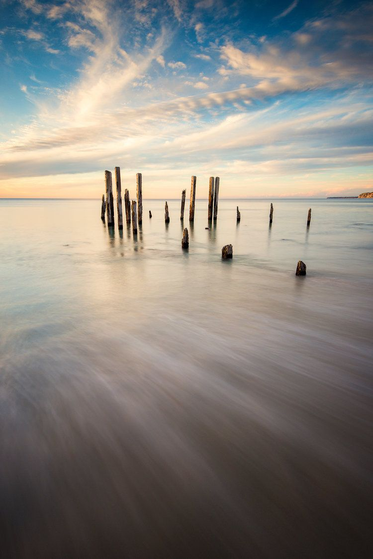 """""""All that glitters"""" 