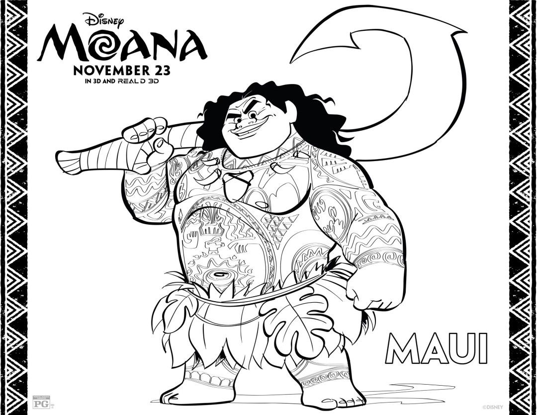 25 Excellent Picture Of Moana Coloring Pages Pdf Davemelillo Com Free Disney Coloring Pages Disney Coloring Sheets Moana Coloring Pages [ 1280 x 915 Pixel ]