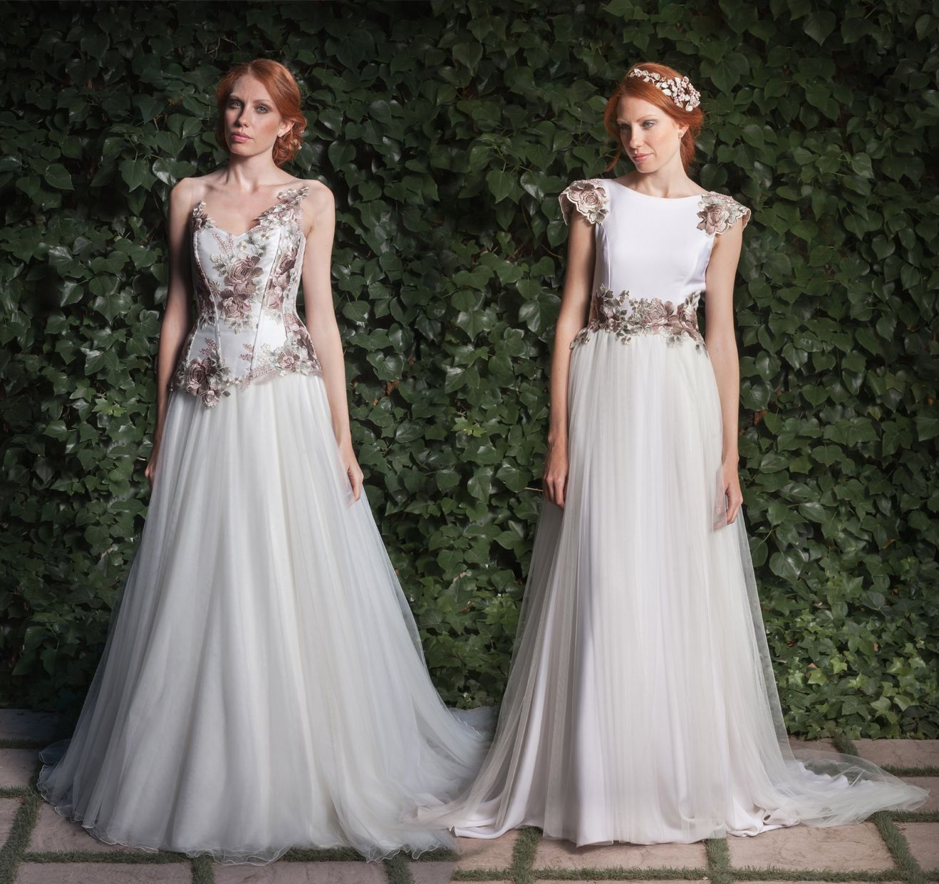 Novias Martha Peters vestidos de novia Zaragoza tienda de novias en Madrid 4fa215ebd91b