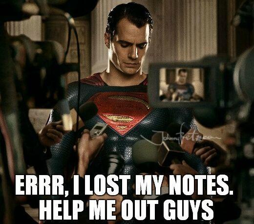 https://de.johnnybet.com/bayern-muenchen-arsenal-wettquoten#picture?id=6200 #Superman #movie #like #funny