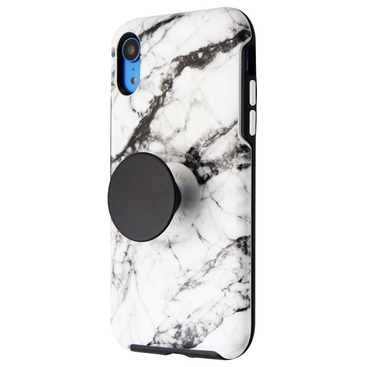 Details about otterbox pop symmetry series phone case