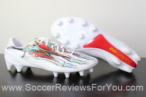 NIKE MERCURIAL GS360 REVIEW | Recycled football boots?!