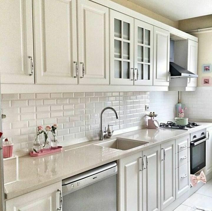Ikea Kitchen For Rental Property