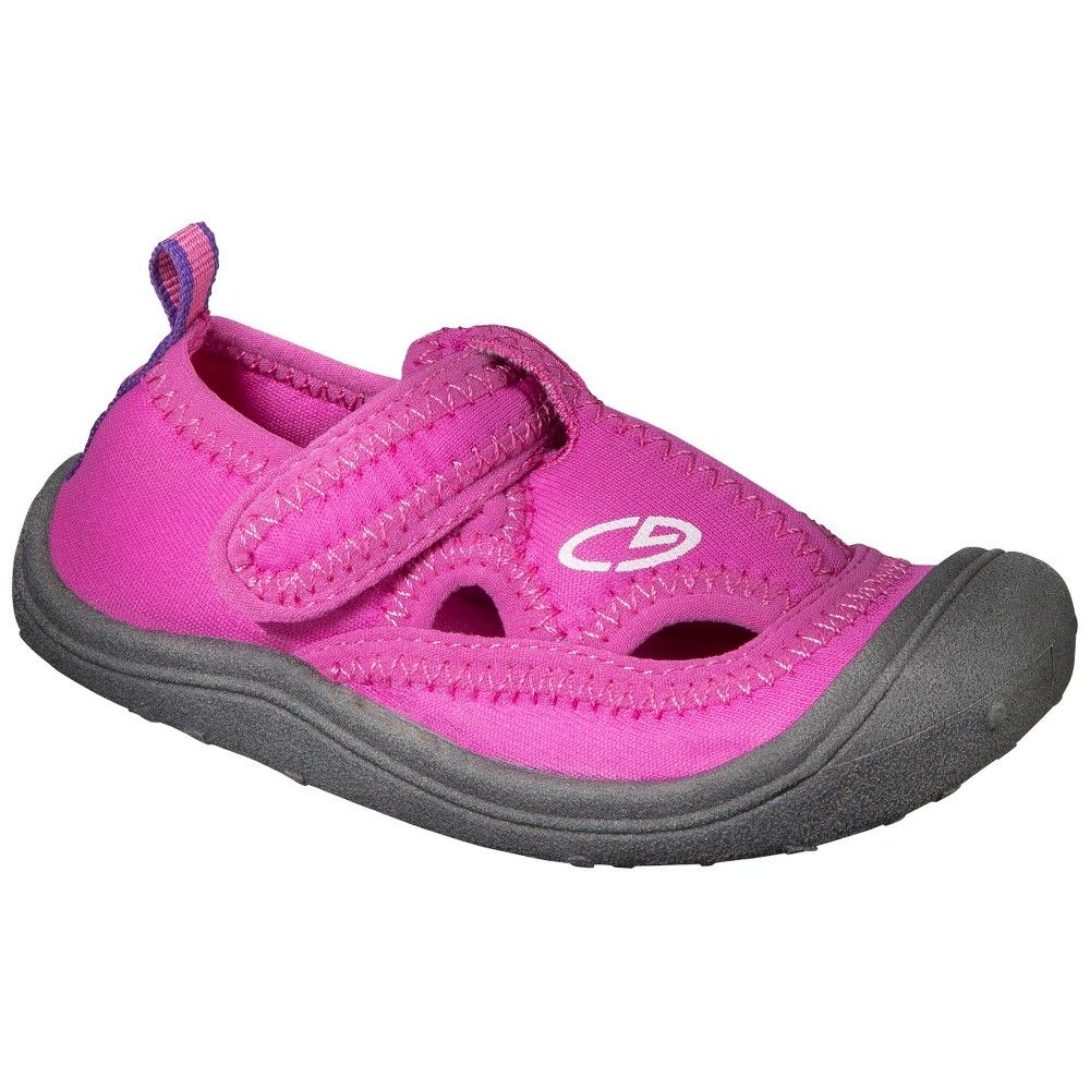292f00e501c92 Toddler Girl s C9 by Champion Daylin Water Shoes - Pink