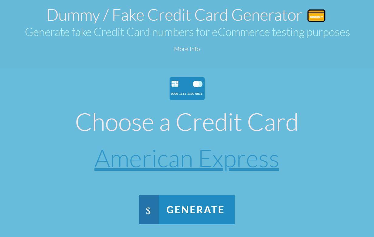 Fake Credit Card Numbers Generator Visa Master Crad In 2020 Visa Card Numbers Credit Card Online Credit Card Numbers