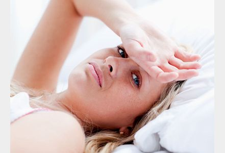 Rhume, grippe : 10 mesures efficaces contre les virus