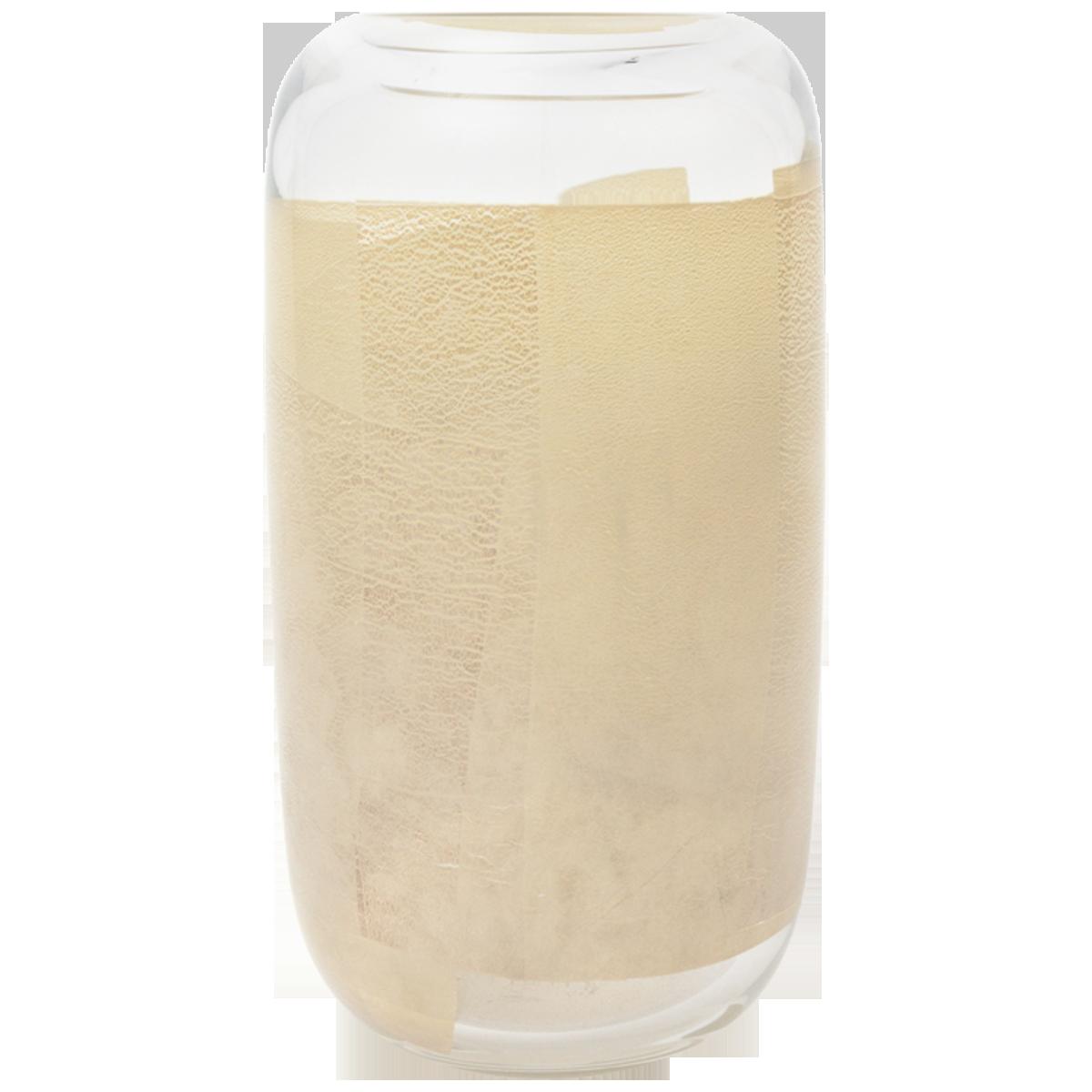 Hand blown crystal cylinder vase cylinder shape crystal vase hand blown crystal cylinder vase reviewsmspy