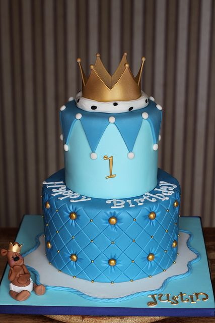 Little Prince cake Prince cake Prince birthday and Cake