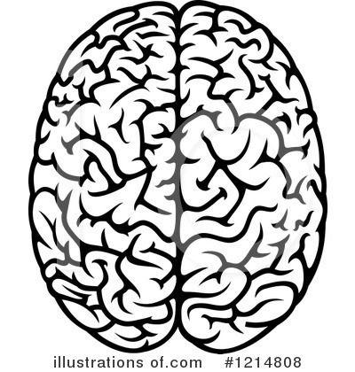 brain clipart google search growth mindset pinterest brain rh pinterest com brain clipart images brain clipart free