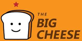 The Big Cheese Grilled Cheese Food Truck Dc Restaurants To