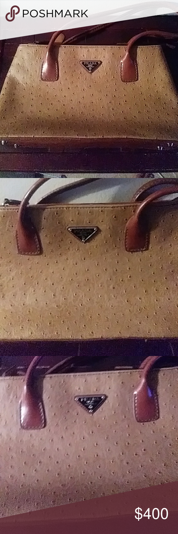 448a8336c7 ... spain selling this prada milano dal 1913 purse on poshmark my username  is kasonhot41. shopmycloset