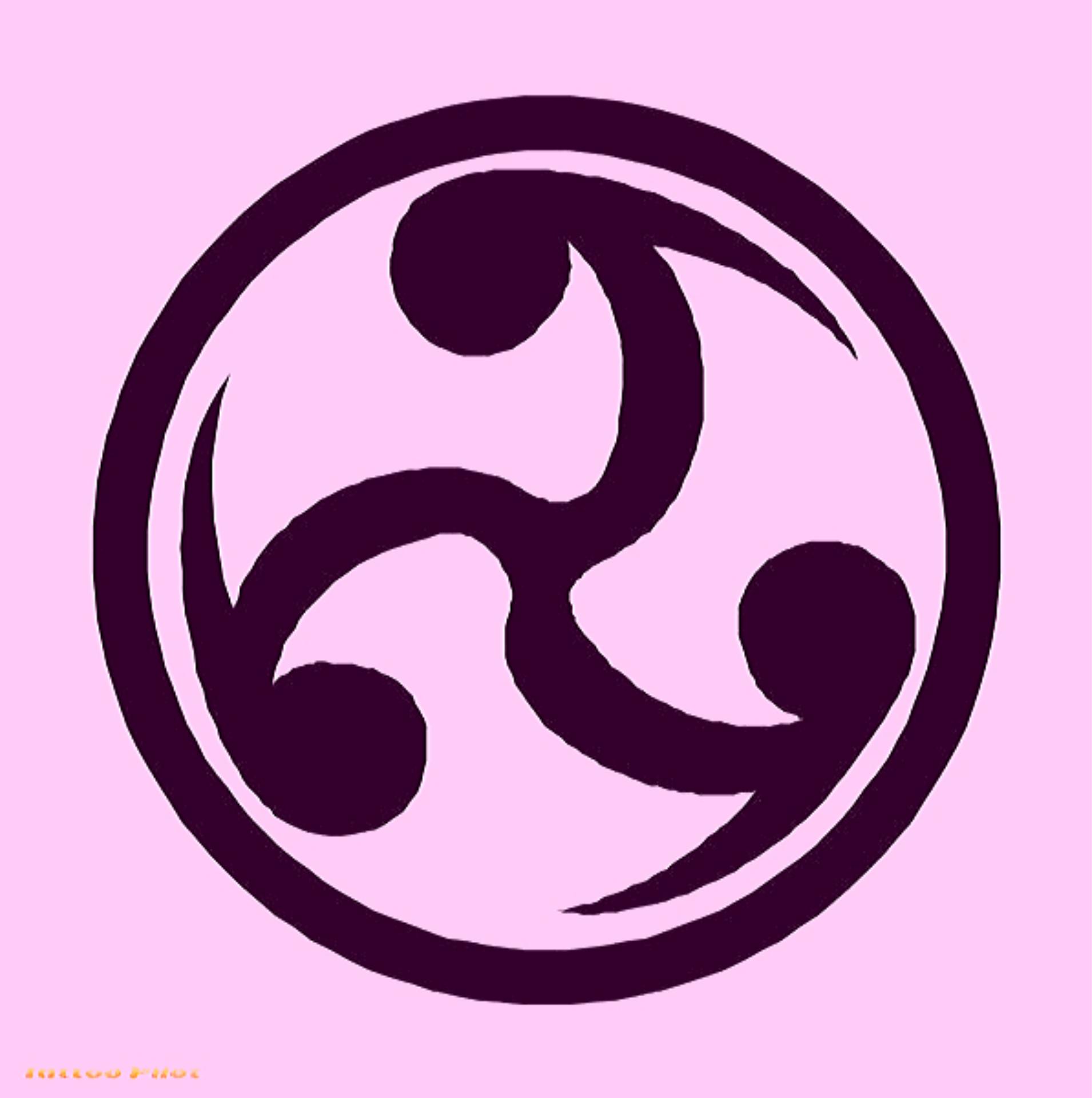 Greek Symbol Of Strength Ancient Greek Tattoo Ancient Greek Symbols Symbols Of Strength Tattoos