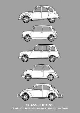 Discover even more information on classic cars. Look at our site.