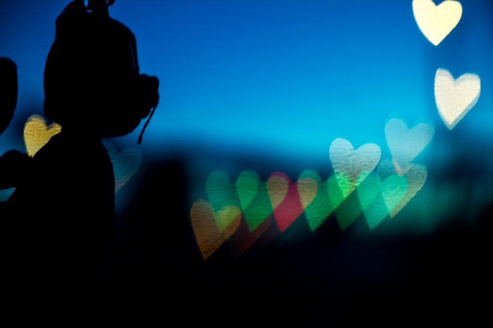Que em cada carro,tenha um coração feliz!!!