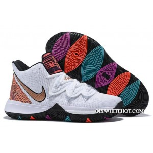 For Sale Nike Kyrie 5 \